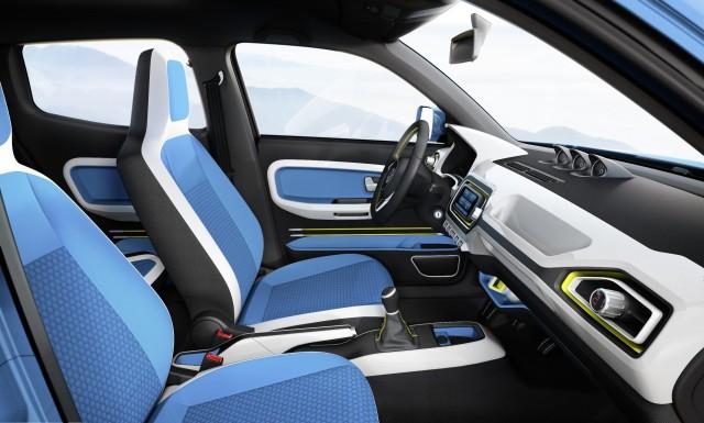 Volkswagen Taigun Concept, Sao Paulo Motor Show