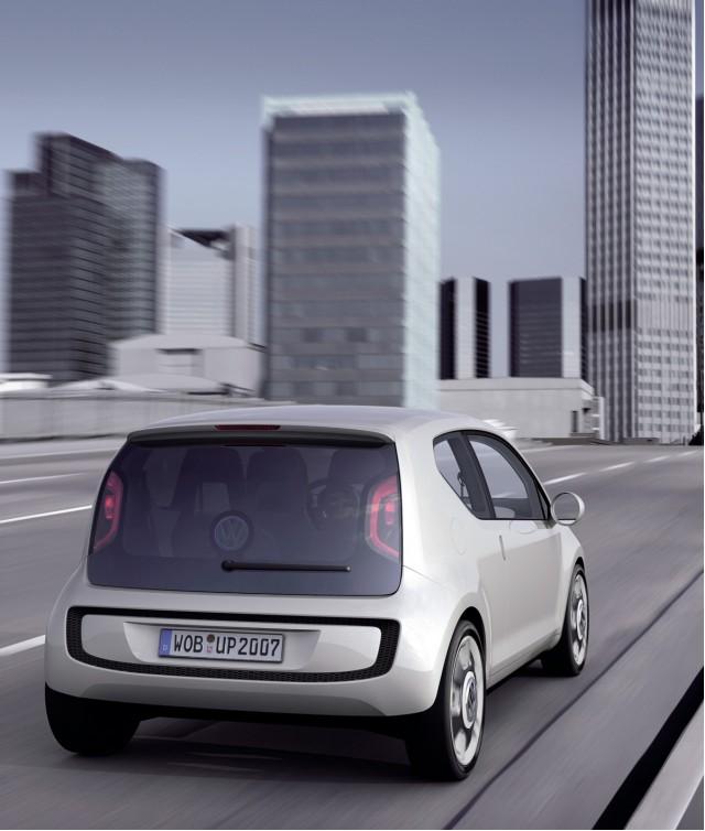volkswagen up concept motorauthority 009