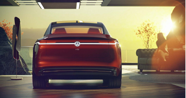 Volkswagen Quantum Computers Daimler Diesel Recall And Tesla Tax - Www 1001 minecraft spiele com