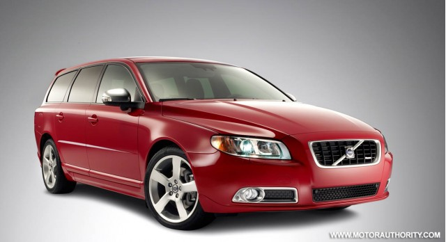 volvo v70 r design motorauthority 001