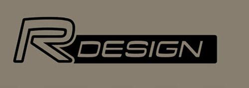 vovlo_r_design01.jpg