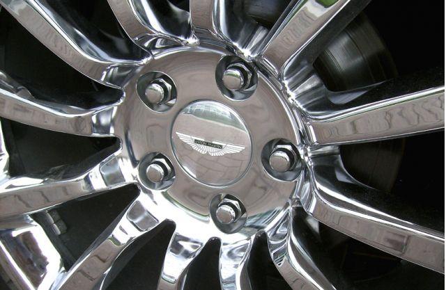 wheel_shot.jpg