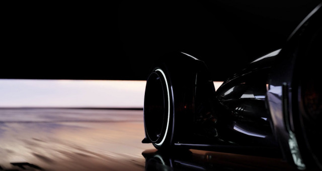 Zava PrometheuS hypercar to be revealed at Real Bodies exhibit in Milan