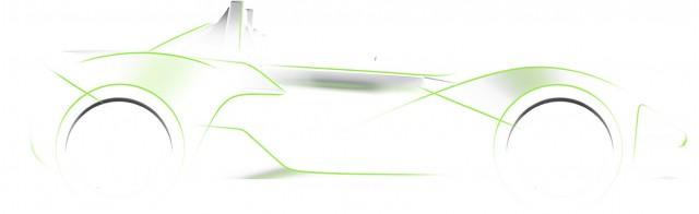 Zenos Project E10