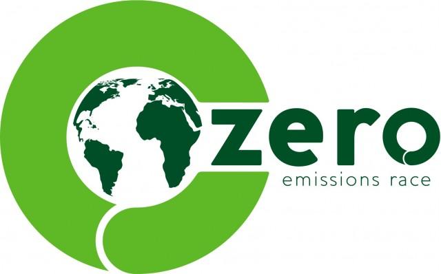 Zero Race logo