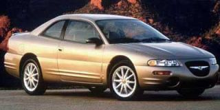 1999 Mercury Cougar Specs 3Door Coupe V6 Specifications