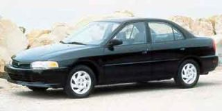 2000 Nissan Sentra Specs 4Door Sedan Manual GXE Specifications