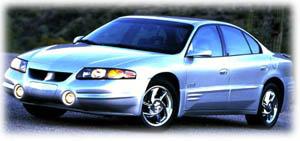 2000_Pontiac_Bonneville-3