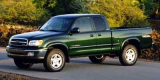 2001 Ford F 150 Supercrew Review Ratings Specs Prices