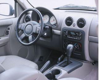 2002 jeep liberty renegade reviews