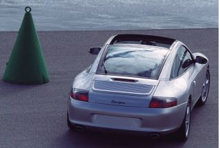 2002 Porsche 911 Review Ratings Specs Prices And Photos The