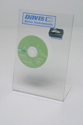 2002 SEMA Carchip