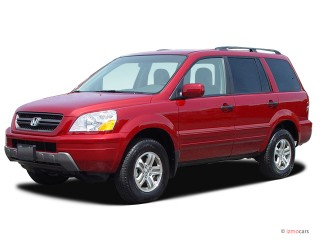 https://images.hgmsites.net/sml/2003-honda-pilot-4wd-ex-auto-angular-front-exterior-view_100289024_s.jpg