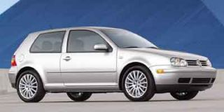 2004 volkswagen r32 vw review ratings specs prices. Black Bedroom Furniture Sets. Home Design Ideas