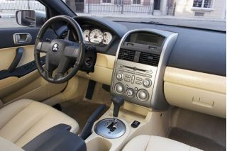 2004 mitsubishi galant review, ratings, specs, prices, and photos