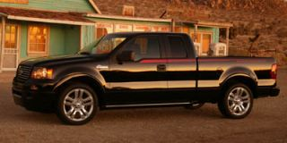 2006 Ford F-150 Photo