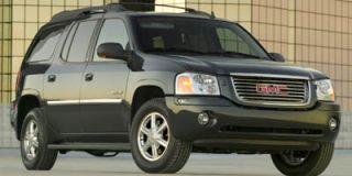2006 GMC Envoy XL Photo