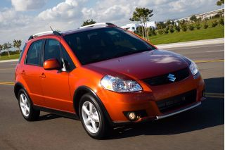 Want A Used Small Car Consumer Reports Rates Best Deals
