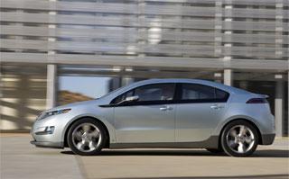 Toyota to GM: No Hybrid Tech For You!