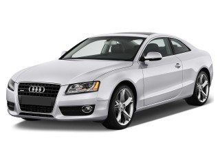 Audi A Review Ratings Specs Prices And Photos The Car - 2 door audi