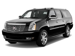 2012 Chevrolet Suburban Specs 2wd 4 Door 1500 Ltz