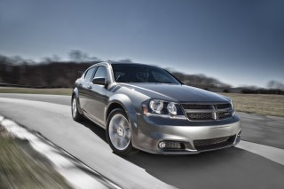 Not just diesel: FCA recalling 860K cars for emissions failure