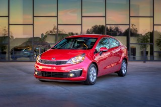 2012 kia rio hatchback review philippines