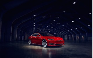 2016 Tesla Model S Review, Ratings, Specs, Prices, and