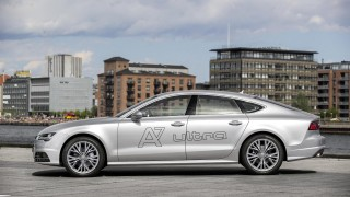 Audi A Prestige Price With Options Build And Price This - Audi a7 invoice price