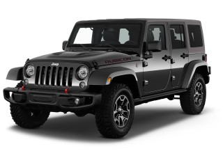 2017 jeep wrangler unlimited smoky mountain price with options build and price this vehicle and. Black Bedroom Furniture Sets. Home Design Ideas