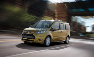 New And Used Ford Transit Prices Photos Reviews Specs The