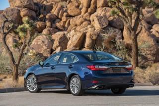 cars car reviews car shows car   car connection