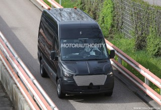 2018 mercedes benz sprinter. fine 2018 inside 2018 mercedes benz sprinter e