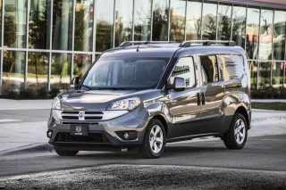 2018 Ford Transit Connect Gas Mileage  The Car Connection
