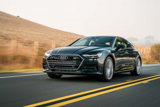 Best Luxury Hybrid >> Best Luxury Hybrid Car Rankings And Reviews The Car Connection