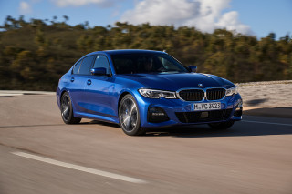 2020 BMW M340i will set buyers back $54,995