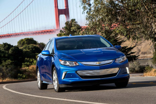 Best deals on green cars for October 2018