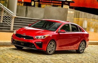 2010 kia forte timing belt replacement schedule