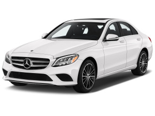 New Mercedes Benz Reviews Prices Photos The Car Connection