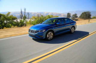 2019 volkswagen jetta vw review ratings specs prices and