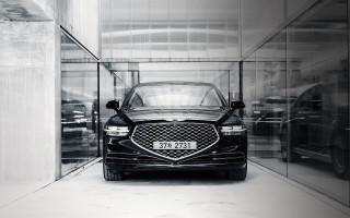 GM sedan cull, Genesis G90 facelift, VW electric van concept: Car News Headlines