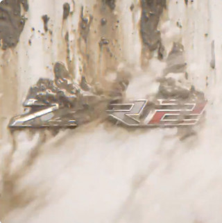 2022 Chevy Silverado adds ZR2 off-road variant