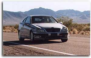 991227_Mercedes-Benz%20CClassCoupe