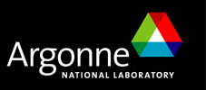 Argonne national Laboratories