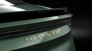 "Aston Martin preparing for ""worst case scenario"" with no deal Brexit looming"
