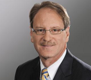 Audi USA CEO Johan de Nysschen