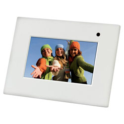 Audiovox picture frame
