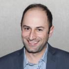 Andrew Ganz avatar