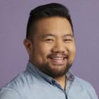 Brian Wong avatar