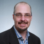 Eric C. Evarts avatar